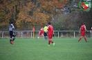 TSV Groß Berkel 11 - 0 TSV Lüntorf_34