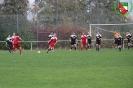 TSV Groß Berkel 11 - 0 TSV Lüntorf_35