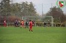 TSV Groß Berkel 11 - 0 TSV Lüntorf_36