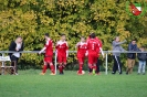TSV Groß Berkel 11 - 0 TSV Lüntorf_38