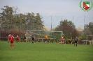 TSV Groß Berkel 11 - 0 TSV Lüntorf_39