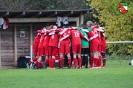 TSV Groß Berkel 11 - 0 TSV Lüntorf_3