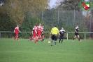 TSV Groß Berkel 11 - 0 TSV Lüntorf_40