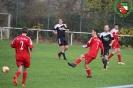 TSV Groß Berkel 11 - 0 TSV Lüntorf_41