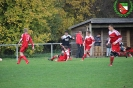 TSV Groß Berkel 11 - 0 TSV Lüntorf_42