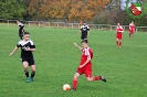 TSV Groß Berkel 11 - 0 TSV Lüntorf_44