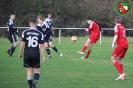 TSV Groß Berkel 11 - 0 TSV Lüntorf_45