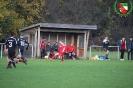 TSV Groß Berkel 11 - 0 TSV Lüntorf_46