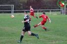 TSV Groß Berkel 11 - 0 TSV Lüntorf_47