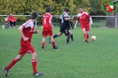 TSV Groß Berkel 11 - 0 TSV Lüntorf_48