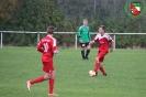 TSV Groß Berkel 11 - 0 TSV Lüntorf_49