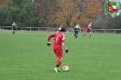 TSV Groß Berkel 11 - 0 TSV Lüntorf_4