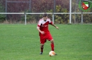 TSV Groß Berkel 11 - 0 TSV Lüntorf_50