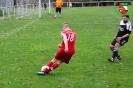 TSV Groß Berkel 11 - 0 TSV Lüntorf_51