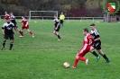 TSV Groß Berkel 11 - 0 TSV Lüntorf_52