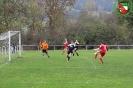 TSV Groß Berkel 11 - 0 TSV Lüntorf_53
