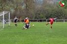 TSV Groß Berkel 11 - 0 TSV Lüntorf_54