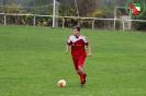 TSV Groß Berkel 11 - 0 TSV Lüntorf_55
