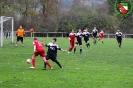 TSV Groß Berkel 11 - 0 TSV Lüntorf_56