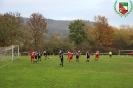 TSV Groß Berkel 11 - 0 TSV Lüntorf_57