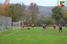TSV Groß Berkel 11 - 0 TSV Lüntorf_58