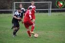 TSV Groß Berkel 11 - 0 TSV Lüntorf_59