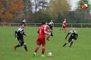 TSV Groß Berkel 11 - 0 TSV Lüntorf_5