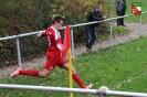 TSV Groß Berkel 11 - 0 TSV Lüntorf_61