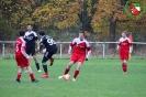 TSV Groß Berkel 11 - 0 TSV Lüntorf_63