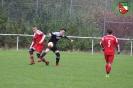 TSV Groß Berkel 11 - 0 TSV Lüntorf_64