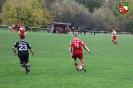 TSV Groß Berkel 11 - 0 TSV Lüntorf_65