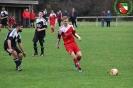 TSV Groß Berkel 11 - 0 TSV Lüntorf_66