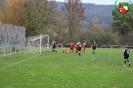 TSV Groß Berkel 11 - 0 TSV Lüntorf_67