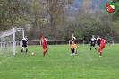 TSV Groß Berkel 11 - 0 TSV Lüntorf_68