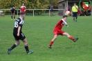 TSV Groß Berkel 11 - 0 TSV Lüntorf_69