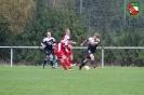 TSV Groß Berkel 11 - 0 TSV Lüntorf_6
