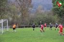 TSV Groß Berkel 11 - 0 TSV Lüntorf_70
