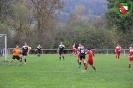 TSV Groß Berkel 11 - 0 TSV Lüntorf_71