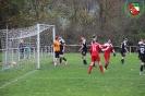 TSV Groß Berkel 11 - 0 TSV Lüntorf_72