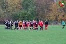 TSV Groß Berkel 11 - 0 TSV Lüntorf_73