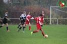 TSV Groß Berkel 11 - 0 TSV Lüntorf_7