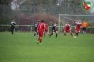 TSV Groß Berkel 11 - 0 TSV Lüntorf_8