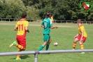 TSV Groß Berkel 1 - 0 TSV Klein Berkel II_10