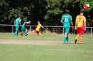 TSV Groß Berkel 1 - 0 TSV Klein Berkel II_20