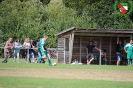 TSV Groß Berkel 1 - 0 TSV Klein Berkel II_22