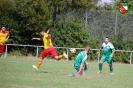 TSV Groß Berkel 1 - 0 TSV Klein Berkel II_26