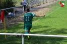 TSV Groß Berkel 1 - 0 TSV Klein Berkel II_31