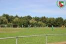 TSV Groß Berkel 1 - 0 TSV Klein Berkel II_3