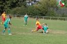 TSV Groß Berkel 1 - 0 TSV Klein Berkel II_50