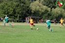 TSV Groß Berkel 1 - 0 TSV Klein Berkel II_57